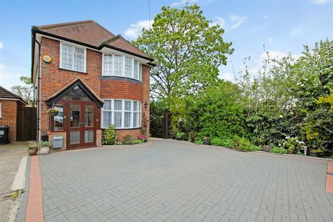 3 bedroom detached house for sale - Lancaster Road, Uxbridge
