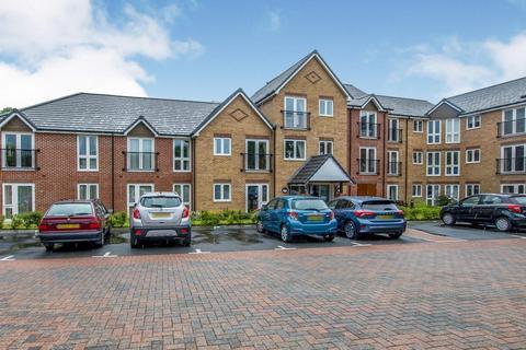 1 bedroom apartment for sale - Carpenter Court, Hickings Lane, Stapleford, Nottingham
