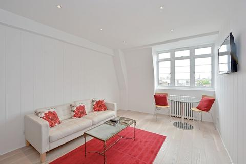1 bedroom flat to rent - Old Brompton Road, Earls Court, SW5
