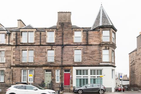 3 bedroom flat to rent - Angle Park Terrace Edinburgh EH11 2JT United Kingdom