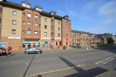 1 bedroom flat to rent - Strathmartine Road, Stobswell, Dundee, DD3