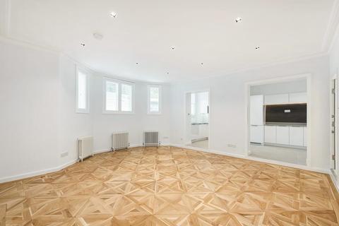 2 bedroom flat to rent - Onslow Gardens, South Kensington, London, SW7