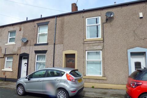 2 bedroom terraced house for sale - Promenade Street, Heywood, OL10