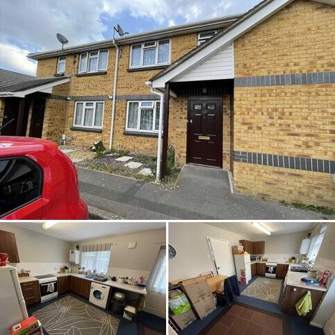 3 bedroom property to rent - Mandale Road, Bournemouth