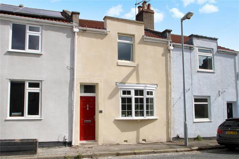 2 bedroom terraced house for sale - Greenbank Road, Southville, BRISTOL, BS3