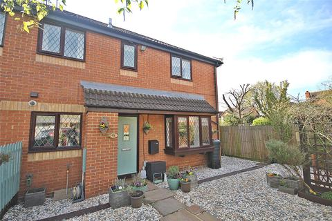 2 bedroom terraced house for sale - Astwood Drive, Flitwick, Bedford, Bedfordshire, MK45