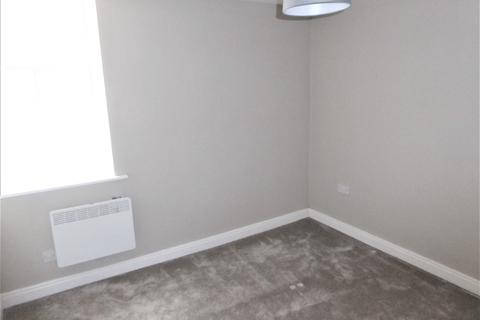 1 bedroom flat to rent - Higher Reedley Road, Brierfield, BB9