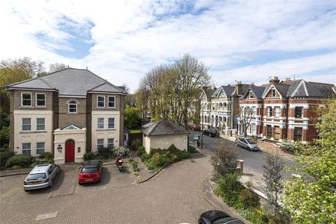 1 bedroom property for sale - Rowan Court, SW11