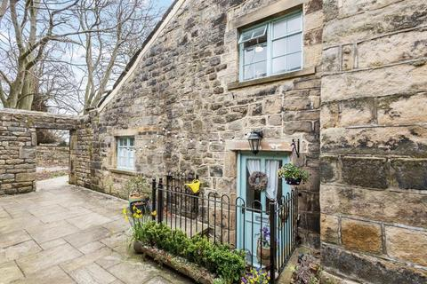 1 bedroom apartment for sale - THE COTTAGES, ST IVES ESTATE, BINGLEY