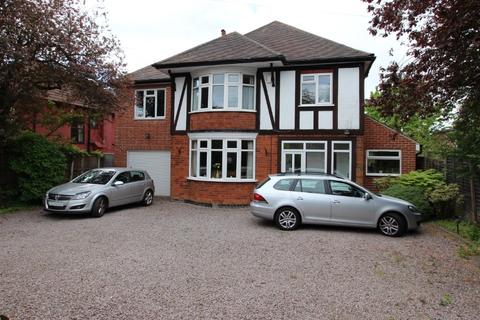 5 bedroom detached house to rent - Chilwell Lane, Bramcote, NG9