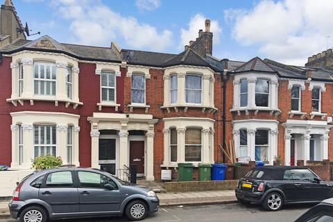 1 bedroom apartment for sale - 49a Ivydale Road, London, SE15 3DS
