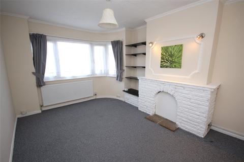2 bedroom maisonette for sale - Tomswood Hill, Ilford, IG6