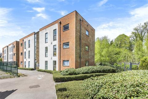 2 bedroom penthouse for sale - Medway Road, Tunbridge Wells, TN1
