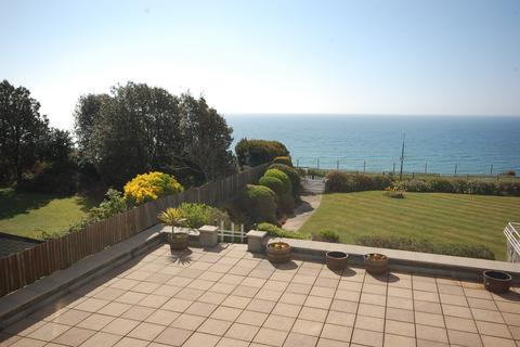 2 bedroom apartment for sale - Princes Gate, 55 Grove Road, Bournemouth BH1