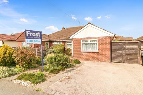3 bedroom bungalow for sale - Kesters Road, Chesham, HP5