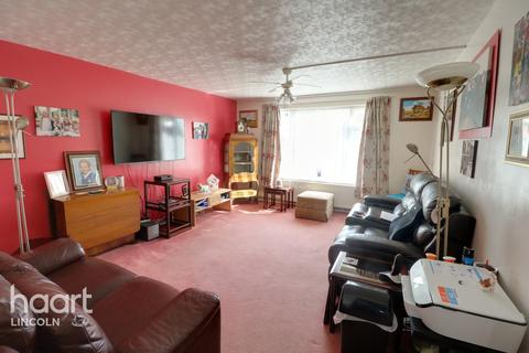 3 bedroom apartment for sale - Cannon Street, Lincoln