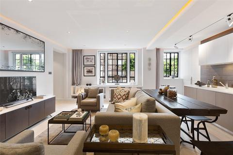 2 bedroom apartment for sale - Swan Court, Chelsea Manor Street, London, SW3