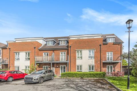2 bedroom flat for sale - East Oxford,  Oxford,  OX1