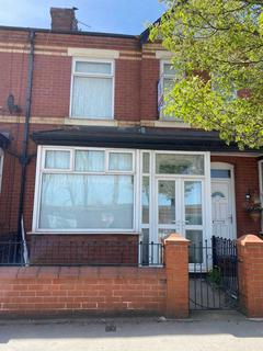4 bedroom house share to rent - Littleton Road, Salford