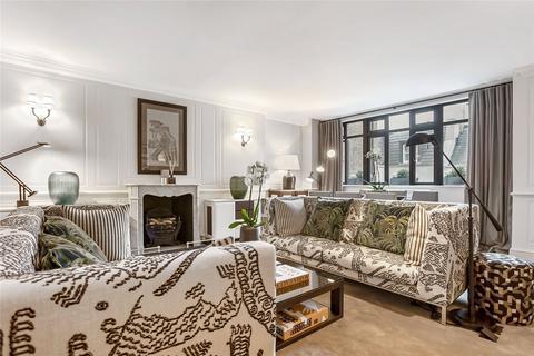 2 bedroom apartment for sale - Cadogan Square, Chelsea, London, SW1X