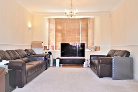 5 bedroom terraced house to rent - Glenthorne Gardens, IG6 1LB