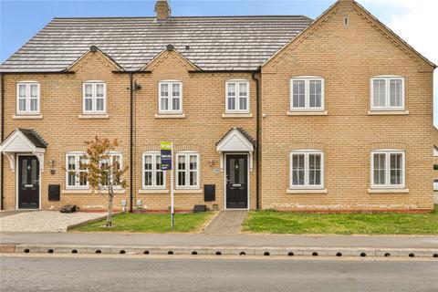 3 bedroom semi-detached house for sale - Grosvenor Road, Kingswood, Hull, East Yorkshire, HU7