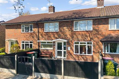 3 bedroom terraced house for sale - Green Walk, Crawley, West Sussex