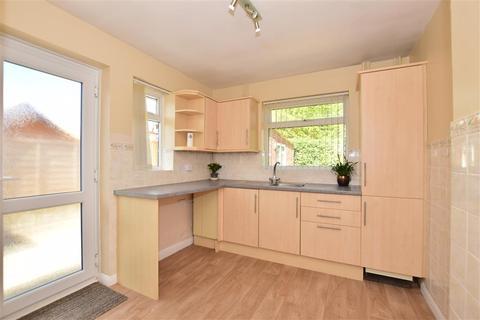 2 bedroom semi-detached bungalow for sale - Weald Court, Sittingbourne, Kent