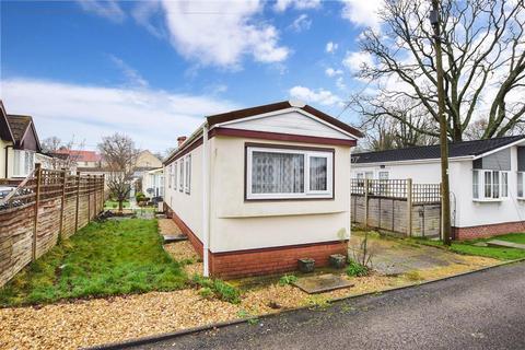 2 bedroom park home for sale - Broadway Park, Petersfield, Hampshire
