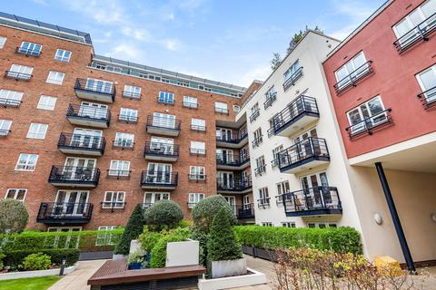 2 bedroom flat for sale - Seven Kings Way, Kingston upon Thames