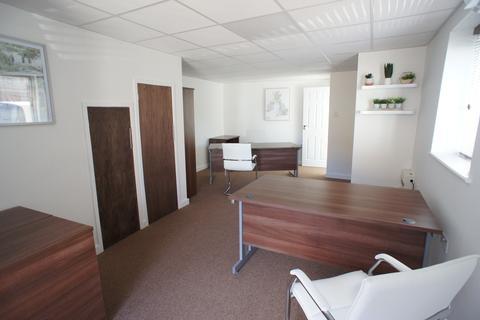 Office to rent - High Street, Barnet EN5