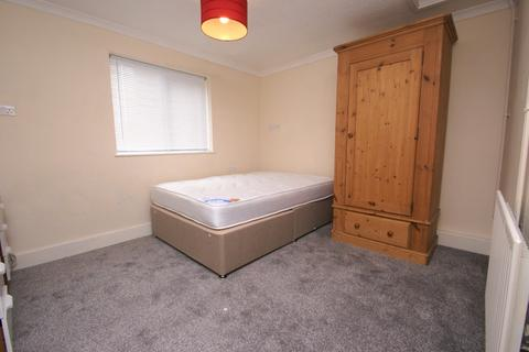 1 bedroom in a house share to rent - Genoa Court, Roman Way, Andover, SP10