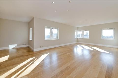 3 bedroom property for sale - Warren House, W14