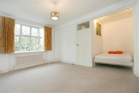 Studio for sale - KENTON COURT, HIGH STREET KENSINGTON, KENSINGTON, LONDON, W14