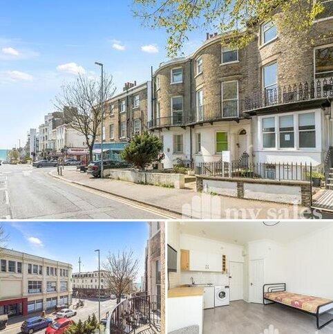 Studio for sale - Montpelier Road, Brighton, East Sussex. BN1