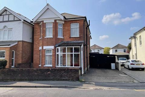 3 bedroom detached house for sale - ENSBURY PARK - NO FORWARD CHAIN - OPEN TO OFFERS