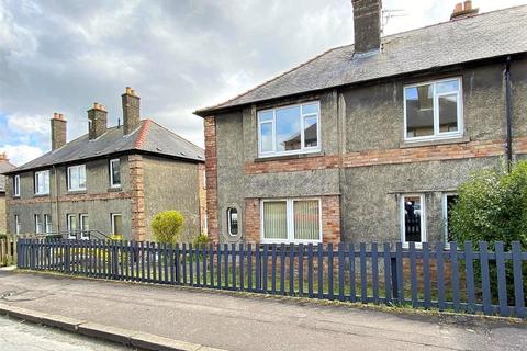 2 bedroom flat to rent - 19 Beatty Place, Dunfermline