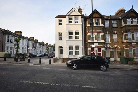 6 bedroom end of terrace house for sale - Rabbits Road, London