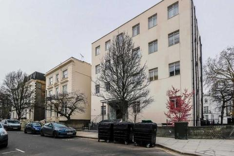 1 bedroom apartment to rent - Westbourne Gardens, London