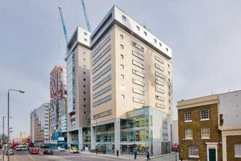 2 bedroom apartment to rent - Commercial Road, London