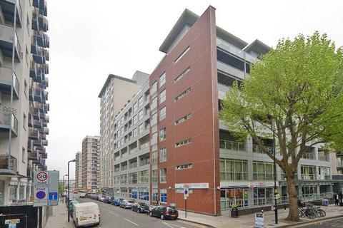 3 bedroom flat to rent - Balmes Road, Islington