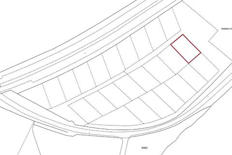 Land for sale - Plot 22, Forthampton, Tewskesbury, Gloucester, GL19 4QJ