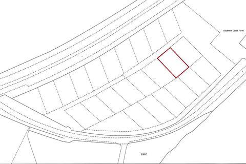 Land for sale - Plot 21, Forthampton, Tewkesbury, Gloucester, GL19 4QJ