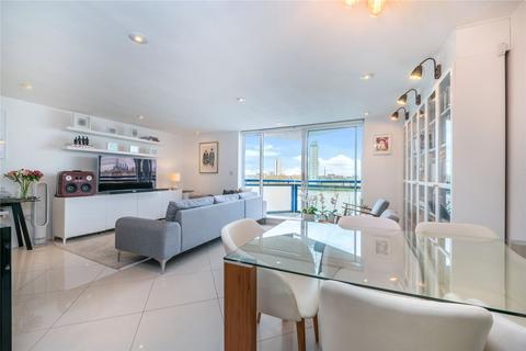 2 bedroom flat for sale - Nova Building, 3 Newton Place, London