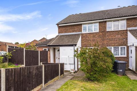 3 bedroom maisonette for sale - High Barnet,  Hertfordshire,  EN5