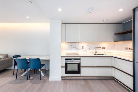 1 bedroom flat to rent - Westmark Tower, 1 Newcastle Place, London