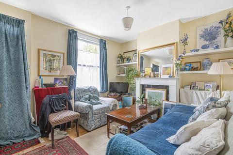 2 bedroom terraced house for sale - Balham New Road, Balham