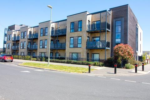 2 bedroom flat for sale - Wellesley Court, Waterlooville, PO7 7YP