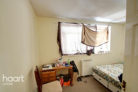 2 bedroom apartment for sale - Inkerman Street, Luton