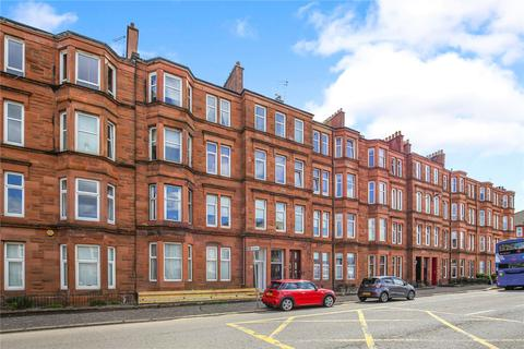 1 bedroom flat for sale - 3/1, 483 Clarkston Road, Glasgow, G44